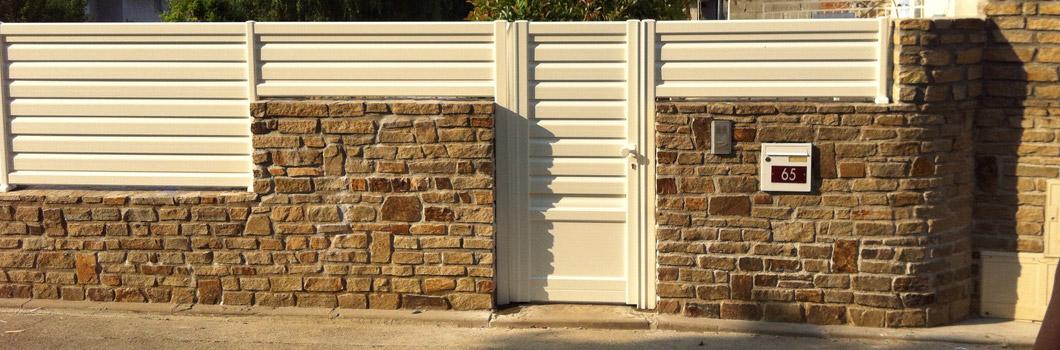 Portails et portes de garage ats c champagne au mont d 39 or for Garage lyon 1